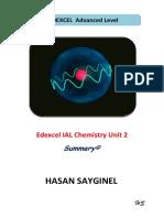 Chemistry-Unit-4.pdf