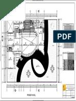 PLANO ARQUITECTURA-PRIMER NIVEL (1).pdf