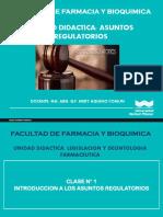 CLASE_1._INTRODUCCION-ASUNTOS_REGULATORIOS.pdf