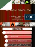 Historia.Generalidades_2020