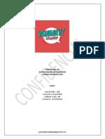 Protocolo Yummy Records.pdf