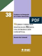 38_Mujeres_Y_Derechos_politicos_guias.pdf