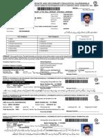 Admission_Forms_915689_.pdf