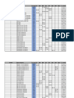 CIV.pdf