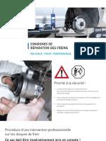 HPBS_Repair_Guideline_Pagid_FR