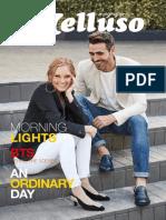 catalogo-ss2020.pdf