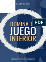 DominaTuJuegoInterior-Ebook