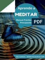 APRENDE A MEDITAR.pdf1