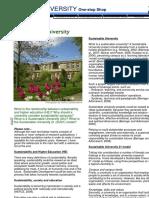Sustainable Uni (2)