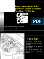 Yaxuun B'ahlam IV 22222.0 pdf
