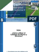 s3_cuCatBieSer_GoGu_II.pdf