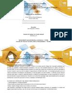 2 Anexo-Fase 2- Metodologías para desarrollar acciones psicosociales en el contexto educativo. (2).docx