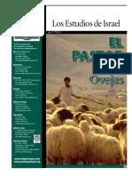 0210TL - El Pastor y sus Ovejas.pdf