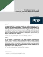 46-Texto del artículo-65-1-10-20170626 (1).pdf
