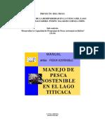 21.24 manual3.pdf