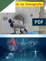 Contraste na Tomografia_ @radiologia.e.saude.pdf