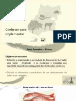 AnexoII_Ensino_Fundamental_DC_GO_Ampliado_conhecer_para_implementar