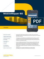 Mobile-Mapper-60_ESP_-2019-2019-06-26