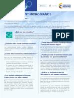 Uso_de_Antimicrobianos