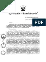 RVM Listado Nucleos Actividades (2).pdf