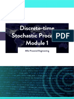 DTSP_Compiled Content_Module 1