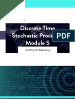 WQU_DTSP_Module 5_Compiled_Content.pdf