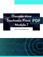 DTSP_Compiled Content_Module 7.pdf