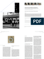 AA. VV. Arquitectura moderna en Argentina. El Automóvil Club Argentino y la representación del poder (1935 -1946).pdf