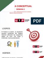 S02.s1-Material (1).pdf