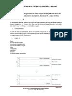 Orientação-para-Projeto-de-Calçada-na-área-das-Chácaras_Atualizada
