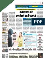 Bogota 25_06_2020 2