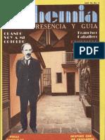 Bohemia 23_enero_1987.pdf