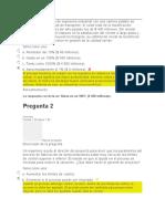 ASEGURAMIENTO DE LA CALIDAD 3