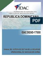 Manual SMS DINA.pdf
