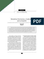 Dialnet-DerechosHumanosYMediosDeComunicacion-634158 (1).pdf