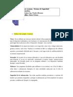 Primer Examen.docx Maria Jose