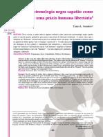 22275-75876-1-PB.pdf