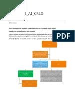 ALTU_U1_A1_CRLG.docx