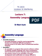Chapter 2.3-Assembly Language.ppt