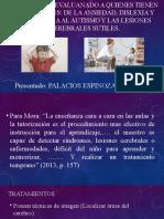 Exposición 21_06.pptx