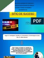 informatica3sitiodelsuceso-
