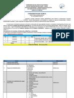 2. Guia para fundamento teórico.pdf