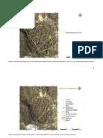 Avaliacao_do_Potencial_do_uso_educaciona.pdf