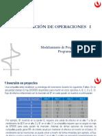 Unidad 2 - 05PL - Formulación PL Financieros