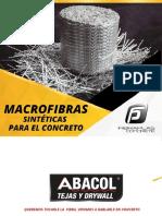 fibraplas-concrete_libro_baja