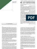 LIÇÃO11.OAMORADEUSEAOPRÓXIMO.pdf