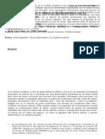 4 - Mantec+¦n Movell+ín - Mujeres forzadas y abusos deshonestos en la Castilla moderna