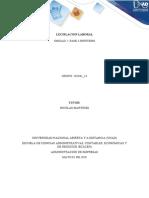 Legislaciòn Laboral_ Grupo 7