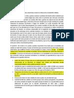 EXPLICACION DEL CUAJO[2]