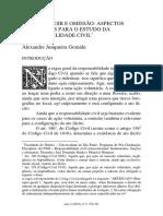 Artigo-Dever-de-Agir-e-Omissao-Aspectos-Relevantes-para-o-Estudo-da-Responsabilidade-Civil